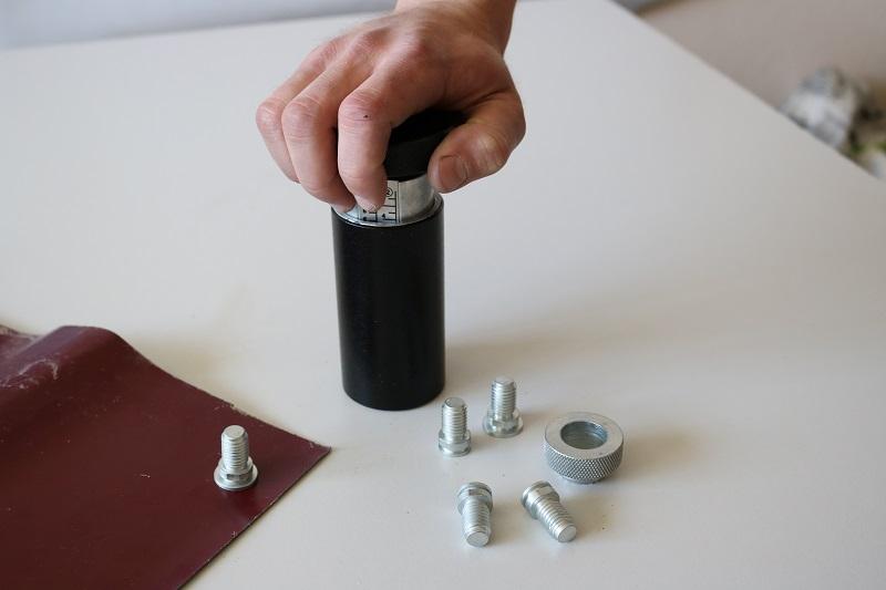 Теплоизоляция пример трубы сметы